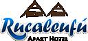 logo_rucaleufu